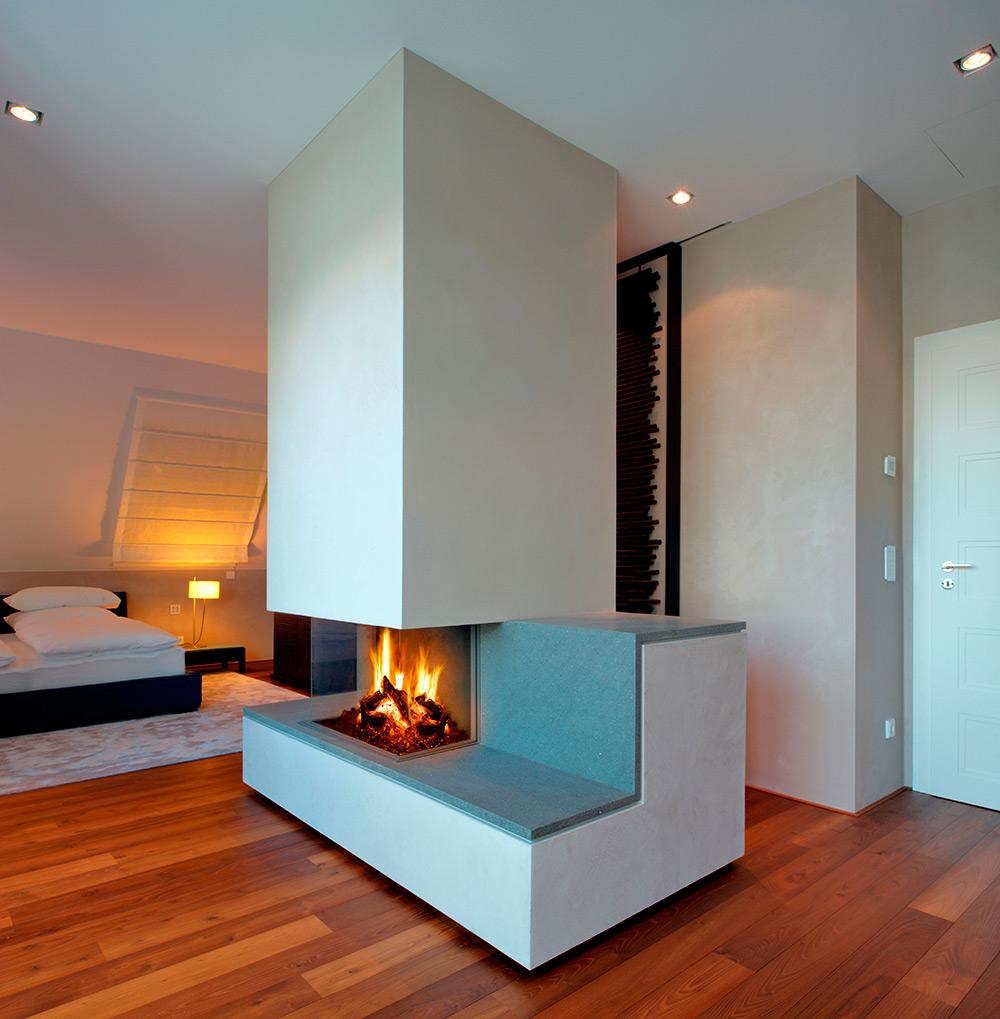 kaminbauer m nchen kamine von bentlage. Black Bedroom Furniture Sets. Home Design Ideas