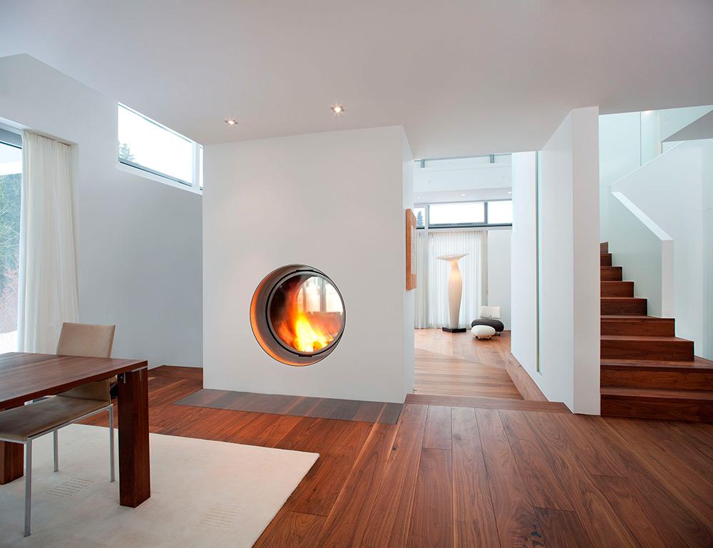 ausstellung beim kaminbauer m nchen. Black Bedroom Furniture Sets. Home Design Ideas