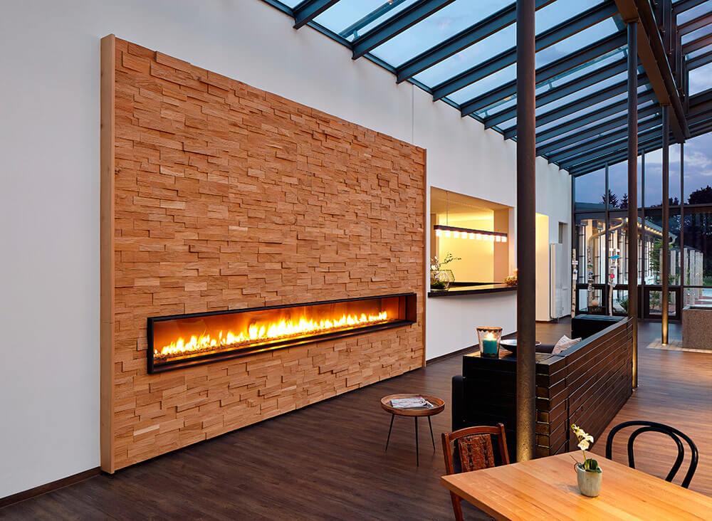 kaminbauer m nchen ihr weg zum kamin. Black Bedroom Furniture Sets. Home Design Ideas