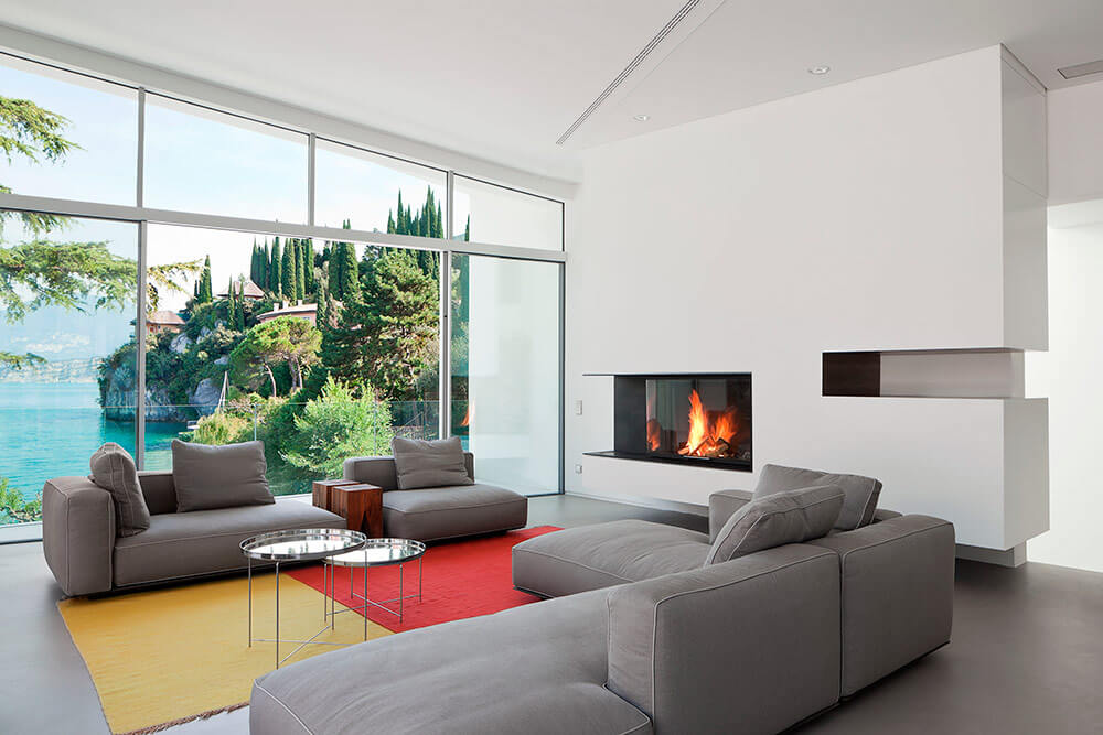 kaminbauer m nchen bentlage individuelle qualit tskamine. Black Bedroom Furniture Sets. Home Design Ideas
